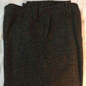 Capri Pants by Dress Barn, Size 12